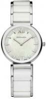 Наручные часы RODANIA 25062.40