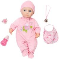 Кукла Zapf Baby Annabell 794821