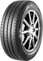 Шины Bridgestone Ecopia EP300  245/45 R18 96V