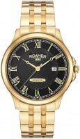 Наручные часы Roamer 706856.48.52.70