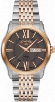 Наручные часы Roamer 960637.49.03.90