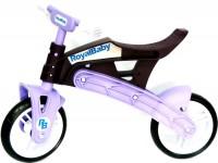 Фото - Детский велосипед Royal Baby KB7500