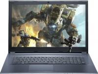 Ноутбук Dream Machines Clevo G1050-17