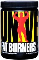 Сжигатель жира Universal Nutrition Fat Burners 55шт