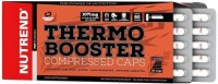 Сжигатель жира Nutrend Thermobooster 60 cap 60шт