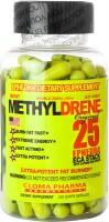 Сжигатель жира Cloma Pharma Methyldrene 25 100 cap 100шт