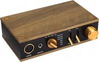 ЦАП Klipsch Heritage Headphone Amplifier
