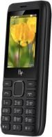 Мобильный телефон Fly FF249