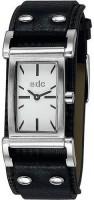 Наручные часы edc EE100632001U