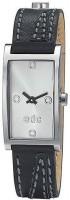 Наручные часы edc EE100462005U