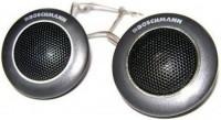 Автоакустика Boschmann MM-8X