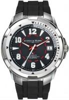 Наручные часы VICEROY 432847-55