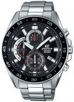 Фото - Наручные часы Casio EFV-550D-1A