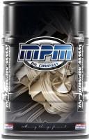 Моторное масло MPM 5W-30 Premium Synthetic UHPD Truck Fuel Economy 60L