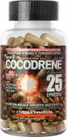 Спалювач жиру Cloma Pharma Cocodrene 25 90 cap 90шт