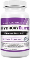 Сжигатель жира Hi-Tech Pharmaceuticals HydroxyElite 90 cap 90шт