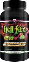 Сжигатель жира Innovative Labs Hell Fire 90 cap 90шт