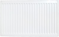 Фото - Радиатор отопления Protherm 11 (900x800)