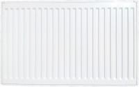 Фото - Радиатор отопления Protherm 33 (500x600)