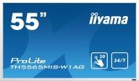 Монитор Iiyama ProLite TH5565MIS-W1AG