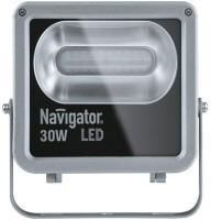 Прожектор / светильник Navigator NFL-M-30-4K-IP65-LED