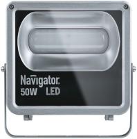 Прожектор / светильник Navigator NFL-M-50-4K-IP65-LED