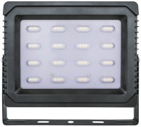 Фото - Прожектор / светильник Navigator NFL-P-50-4K-IP65-LED