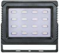 Фото - Прожектор / светильник Navigator NFL-P-50-6.5K-IP65-LED