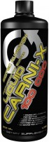 Сжигатель жира Scitec Nutrition Liquid Carni-X 100 000 500 ml 500 мл