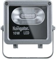 Фото - Прожектор / светильник Navigator NFL-M-10-4K-IP65-LED