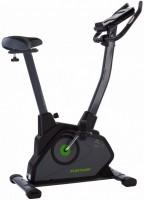 Фото - Велотренажер Tunturi Cardio Fit E35 Hometrainer