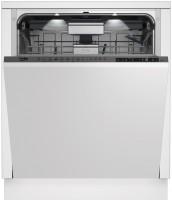 Фото - Встраиваемая посудомоечная машина Beko DIN 28431