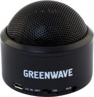Портативная колонка Greenwave PS-300M