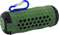 Портативная акустика Greenwave PS-600WP