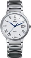 Наручные часы RADO 658.0939.3.001