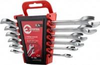 Набор инструментов Intertool HT-1001