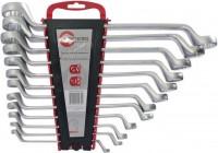 Набор инструментов Intertool HT-1103