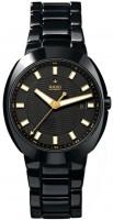 Наручные часы RADO R15609162