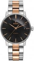 Наручные часы RADO R22860162
