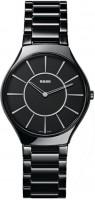 Наручные часы RADO R27741162