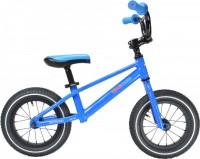 Фото - Детский велосипед Kiddimoto BMX1