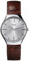 Наручные часы RADO R27955105 L