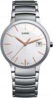 Наручные часы RADO R30927123 L