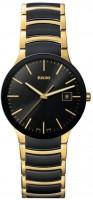 Наручные часы RADO R30929152