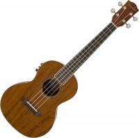 Гитара Fender Rincon Tenor Ukulele