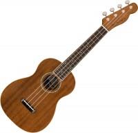 Гитара Fender Zuma Concert Uke