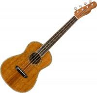 Гитара Fender Montecito Tenor Ukulele
