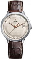 Наручные часы RADO R30939125