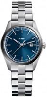 Наручные часы RADO R32110203 S