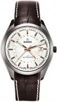 Наручные часы RADO R32165115 XL